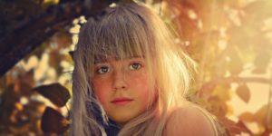 jeune-fille-sun-coiffeur-1600x800