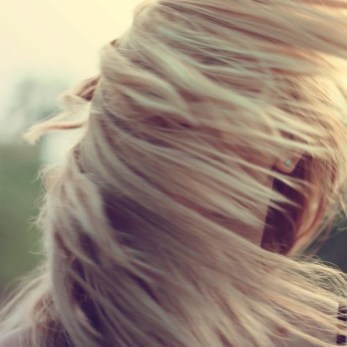 blonde-coiffure