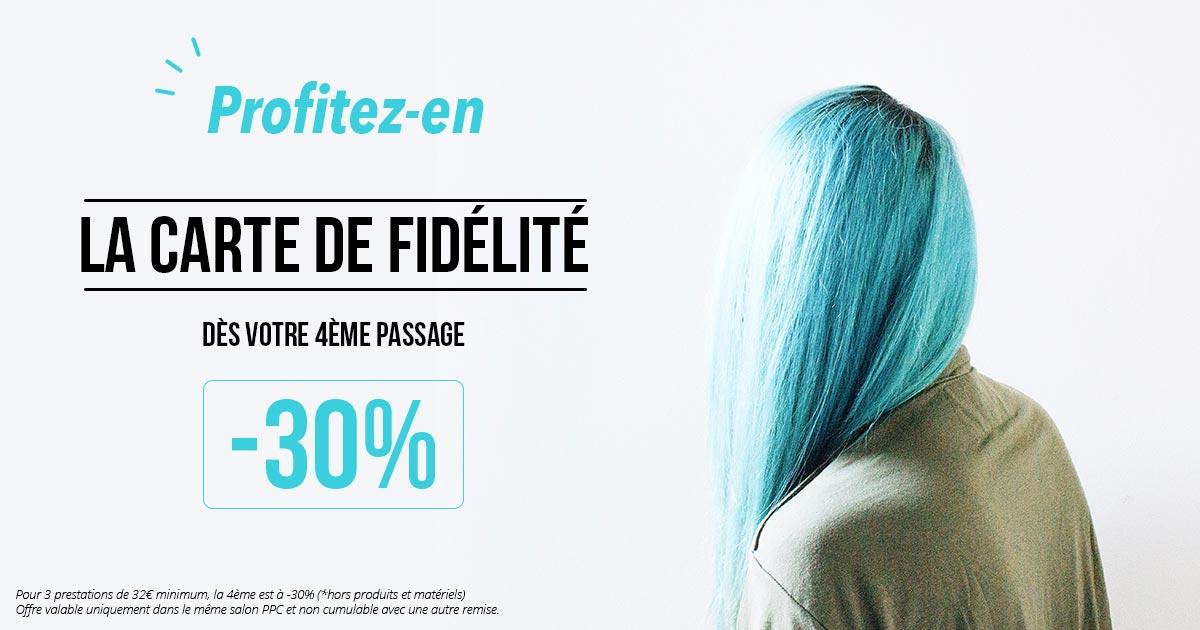 carte-fidelite-femme-ppc