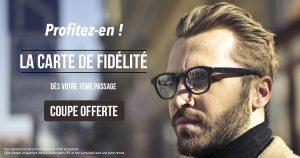 carte-fidelite-homme-ppc