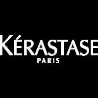 kerastase-recadre-2