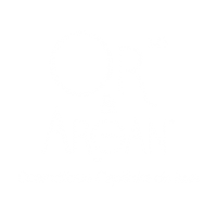 or-argan-recadre-3